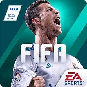 دانلود بازی فوتبال FIFA Mobile Soccer 13.0.06 – فیفا ساکر اندروید
