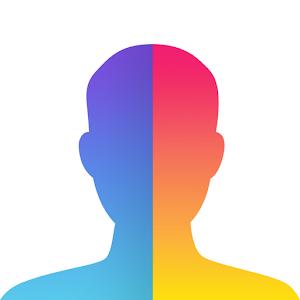 دانلود FaceApp Pro 2.0.957 برنامه فیس اپ برای اندروید