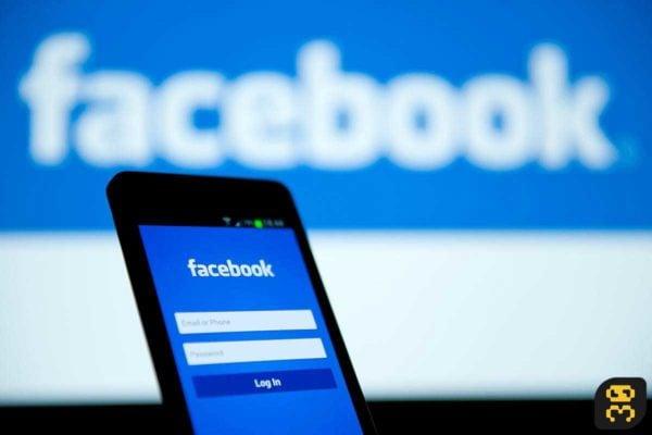دانلود Facebook v191 - برنامه فیسبوک اندروید