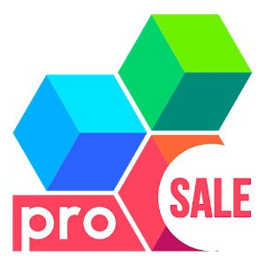 دانلود OfficeSuite Professional + PDF v10.7.20866 Final – آفیس سویت اندروید