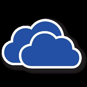 دانلود Microsoft OneDrive 5.39 Final – فضای ابری رایگان وان درایور اندروید