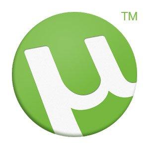 دانلود µTorrent v6.5.7 – میکروتورنت اندروید