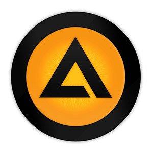 دانلود AIMP vv2.85  – پخش کننده موسیقی اندروید
