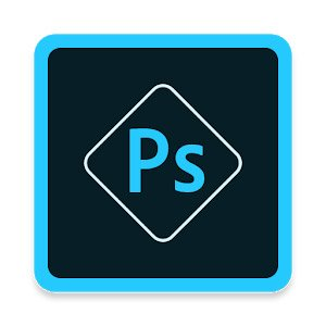 دانلود Adobe Photoshop Express Premium v6.9.774 – فتوشاپ اکسپرس اندروید