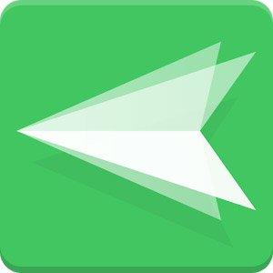 دانلود AirDroid 4.2.4.0 – مدیریت دستگاه اندروید با کامپیوتر