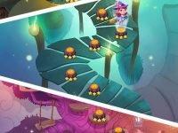 دانلود Bubble Witch 3 Saga v6.0.4 بازی جادوگر حباب 3 اندروید