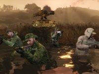 دانلود نسخه هک شده بازی GTA V برای PS4 + آپدیت