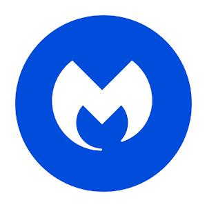دانلود Malwarebytes Anti-Malware 3.2.1.2 – بهترین آنتی تروجان اندروید