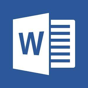 Microsoft Word v16.0.10827.20027 دانلود ورد برای اندروید