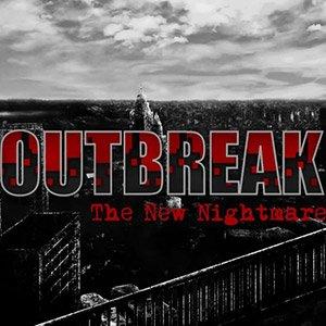 دانلود بازی OUTBREAK THE NEW NIGHTMARE 2018 برای کامپیوتر + کرک + آپدیت