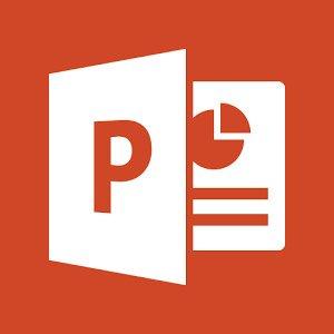 دانلود پاورپوینت برای اندروید Microsoft PowerPoint 16.0.9001.2077