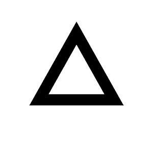 دانلود Prisma v3.1.4.380 Final – افکت گذاری نقاشی روی عکس در اندروید
