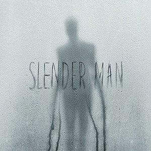 معرفی و تریلر فیلم Slender Man 2018