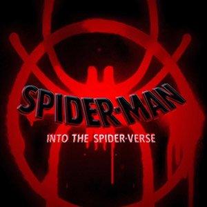 معرفی و تریلر انیمیشن Spider-Man: Into the Spider-Verse 2018