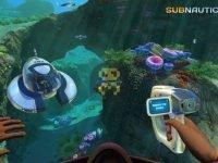 دانلود بازی Subnautica برای کامپیوتر