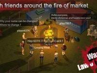 دانلود WarZ: Law of Survival v2.1.3 بازی جنگ زد: قانون بقا اندروید