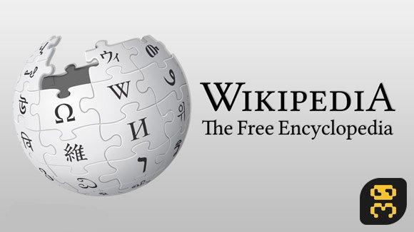 دانلود Wikipedia 2.7.50307 - دانشنامه ویکی پدیا در اندروید
