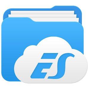 دانلود ES File Explorer File Manager v4.2.2.7.3 – بهترین فایل منیجر اندروید