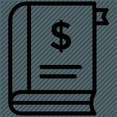 دانلود FGS Cashbook 7.0 – حسابرسی و مدیریت هزینه ها