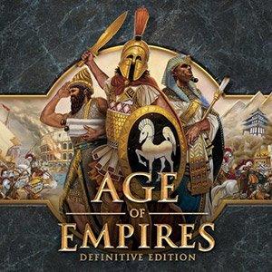 دانلود بازی Age of Empires Definitive Edition برای کامپیوتر