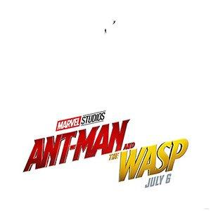 معرفی و تریلر فیلم Ant-Man and the Wasp 2018