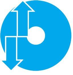 دانلود CloneApp 2.13.513 – پشتیبان گیری از برنامه ها