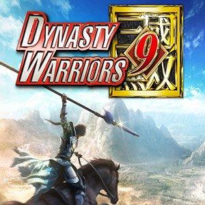 دانلود بازی Dynasty Warriors 9 2018 برای کامپیوتر + کرک