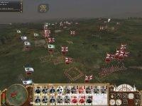 دانلود Empire total war patch - پچ و کرک های بازی امپایر توتال وار