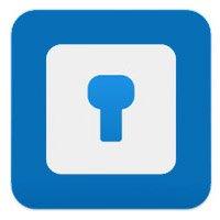 دانلود Enpass Password Manager 5.6.5 – مدیریت پسورد