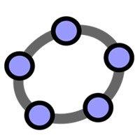 دانلود GeoGebra v6.0.596.0 – طراحی و ترسیم اشکال هندسی