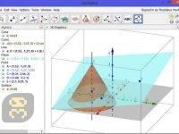 دانلود GeoGebra v6.0.536.0 - طراحی و ترسیم اشکال هندسی