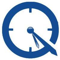 دانلود Glary Quick Startup 5.10.1.130 – مدیریت استارت آپ ویندوز