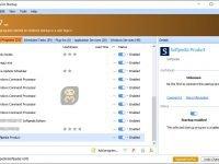 دانلود Glary Quick Startup 5.10.1.143 - مدیریت استارت آپ ویندوز
