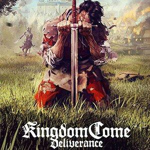 دانلود بازی Kingdom Come Deliverance 2018 برای کامپیوتر