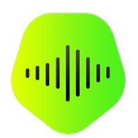 دانلود KeepVid Music 8.3.0.2 – دریافت موسیقی به صورت آنلاین