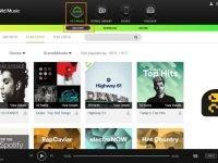 دانلود KeepVid Music 8.3.0.2 - دریافت موسیقی به صورت آنلاین