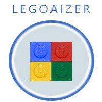 دانلود Legoaizer v6.0 Build 218 – ساخت تصاویر آجری موزاییکی