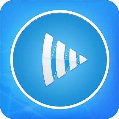 دانلود Live Stream Player v5.18 Pro – پخش فیلم و موزیک آنلاین اندروید
