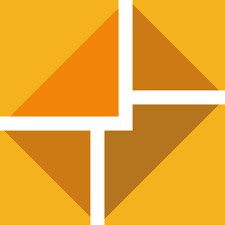 دانلود MailStyler Newsletter Creator Pro v2.6.0.100 – ساخت قالب خبرنامه