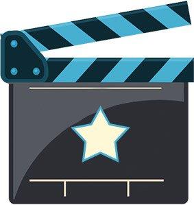 دانلود (x64) Movavi Game Capture 5.5.0 –  فیلمبرداری از بازی های کامپیوتری