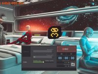 دانلود (x64) Movavi Game Capture 5.5.0 -  فیلمبرداری از بازی های کامپیوتری