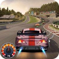 دانلود Real Drift Racing : Road Racer v1.0.0 – مسابقات دریفت اندروید