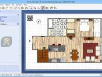 دانلود Room Arranger 9.5.6.619 - طراحی دکوراسیون منزل