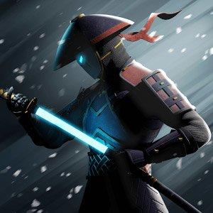 دانلود Shadow Fight 3 v1.9.1 بازی نبرد سایه های 3 اندروید