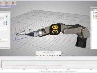 دانلود SimLab Composer 9.0.5 - طراحی سه بعدی