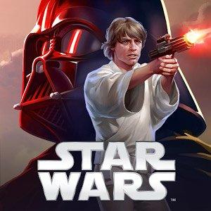 """دانلود بازی اندروید Star Wars: Rivals v6.0.2 – جنگ ستارگان """"رقبا"""""""