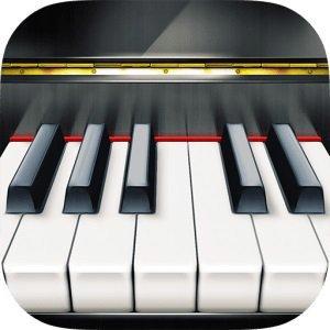 دانلود Synthesia 10.4.4395 – آموزش و سرگرمی با پیانو