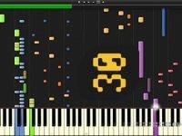 دانلود Synthesia 10.5.1.4900 - آموزش و سرگرمی با پیانو