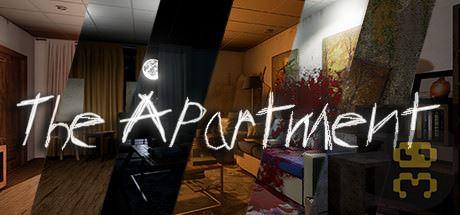 دانلود بازی THE APARTMENT 2018 برای کامپیوتر