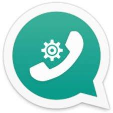 دانلود WA Tweaks for WhatsApp v2.7.8 – تغییر تنظیمات مخفی واتس اپ اندروید